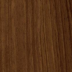 3M™ DI-NOC™ Architectural Finish Wood Grain, WG-1836, 1220 mm x 50 m | Láminas de plástico | 3M