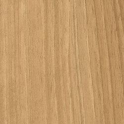 3M™ DI-NOC™ Architectural Finish Wood Grain, WG-1837, 1220 mm x 50 m | Láminas de plástico | 3M