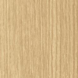 3M™ DI-NOC™ Architectural Finish Wood Grain, WG-1838, 1220 mm x 50 m | Láminas de plástico | 3M