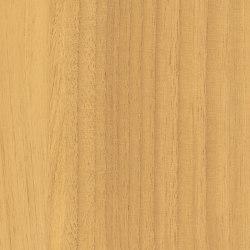 3M™ DI-NOC™ Architectural Finish Wood Grain, WG-1840, 1220 mm x 50 m | Láminas de plástico | 3M