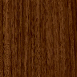3M™ DI-NOC™ Architectural Finish Wood Grain, WG-1841, 1220 mm x 50 m | Láminas de plástico | 3M