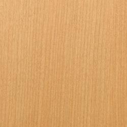 3M™ DI-NOC™ Architectural Finish Wood Grain, WG-1845, 1220 mm x 50 m | Láminas de plástico | 3M