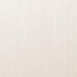 3M™ DI-NOC™ Architectural Finish Wood Grain, WG-1846, 1220 mm x 50 m | Láminas de plástico | 3M