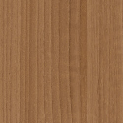 3M™ DI-NOC™ Architectural Finish Wood Grain, WG-1848, 1220 mm x 50 m | Láminas de plástico | 3M