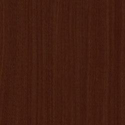 3M™ DI-NOC™ Architectural Finish Wood Grain, WG-2033, 1220 mm x 50 m | Láminas de plástico | 3M