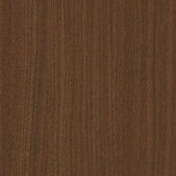 3M™ DI-NOC™ Architectural Finish Wood Grain, WG-2042, 1220 mm x 50 m | Láminas de plástico | 3M