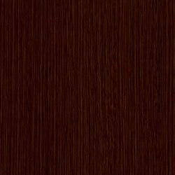 3M™ DI-NOC™ Architectural Finish Wood Grain, WG-2048, 1220 mm x 50 m | Láminas de plástico | 3M