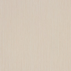 3M™ DI-NOC™ Architectural Finish Wood Grain, WG-2049, 1220 mm x 50 m | Láminas de plástico | 3M