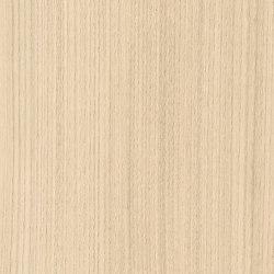 3M™ DI-NOC™ Architectural Finish Wood Grain, WG-2070, 1220 mm x 50 m | Láminas de plástico | 3M
