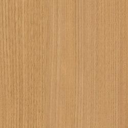 3M™ DI-NOC™ Architectural Finish Wood Grain, WG-2071, 1220 mm x 50 m | Láminas de plástico | 3M