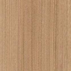 3M™ DI-NOC™ Architectural Finish Wood Grain, WG-2072, 1220 mm x 50 m | Láminas de plástico | 3M