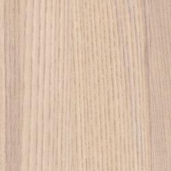 3M™ DI-NOC™ Architectural Finish Wood Grain, WG-2073, 1220 mm x 50 m | Láminas de plástico | 3M