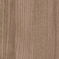 3M™ DI-NOC™ Architectural Finish Wood Grain, WG-2074, 1220 mm x 50 m | Láminas de plástico | 3M