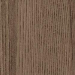 3M™ DI-NOC™ Architectural Finish Wood Grain, WG-2075, 1220 mm x 50 m | Láminas de plástico | 3M