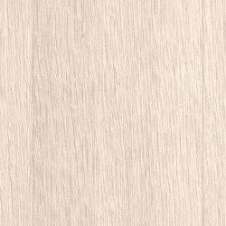 3M™ DI-NOC™ Architectural Finish Wood Grain, WG-2076, 1220 mm x 50 m | Láminas de plástico | 3M