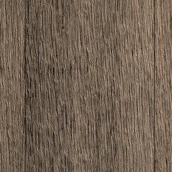 3M™ DI-NOC™ Architectural Finish Wood Grain, WG-2077, 1220 mm x 50 m | Láminas de plástico | 3M