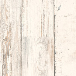 3M™ DI-NOC™ Architectural Finish Wood Grain, WG-2078, 1220 mm x 50 m | Láminas de plástico | 3M