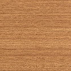 3M™ DI-NOC™ Architectural Finish Wood Grain, WG-2080H, 1220 mm x 50 m | Láminas de plástico | 3M