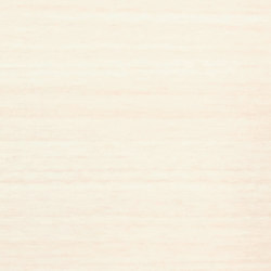 3M™ DI-NOC™ Architectural Finish Wood Grain, WG-2083H, 1220 mm x 50 m   Synthetic films   3M