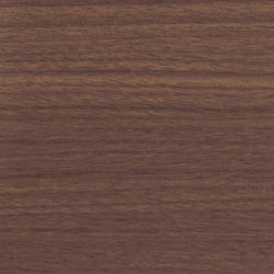 3M™ DI-NOC™ Architectural Finish Wood Grain, WG-2084H, 1220 mm x 50 m | Films adhésifs | 3M