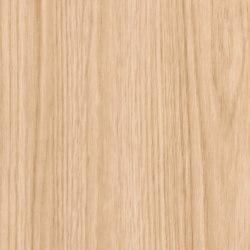 3M™ DI-NOC™ Architectural Finish Wood Grain, WG-2085, 1220 mm x 50 m | Láminas de plástico | 3M