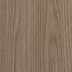 3M™ DI-NOC™ Architectural Finish Wood Grain, WG-2086, 1220 mm x 50 m | Láminas de plástico | 3M