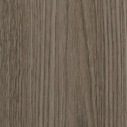 3M™ DI-NOC™ Architectural Finish Wood Grain, WG-2087, 1220 mm x 50 m | Láminas de plástico | 3M