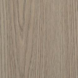 3M™ DI-NOC™ Architectural Finish Wood Grain, WG-2088, 1220 mm x 50 m | Láminas de plástico | 3M