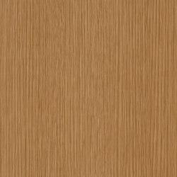 3M™ DI-NOC™ Architectural Finish Wood Grain, WG-2115, 1220 mm x 50 m | Láminas de plástico | 3M