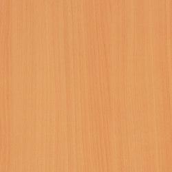 3M™ DI-NOC™ Architectural Finish Wood Grain, WG-2244, 1220 mm x 50 m | Láminas de plástico | 3M