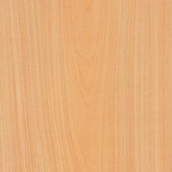 3M™ DI-NOC™ Architectural Finish Wood Grain, WG-2246, 1220 mm x 50 m | Láminas de plástico | 3M