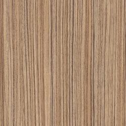 3M™ DI-NOC™ Architectural Finish Wood Grain, WG-2705, 1220 mm x 50 m | Láminas de plástico | 3M