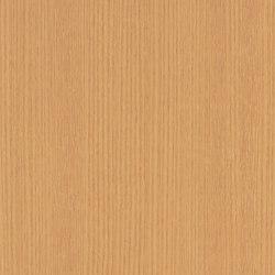 3M™ DI-NOC™ Architectural Finish Wood Grain, WG-2839, 1220 mm x 50 m | Láminas de plástico | 3M