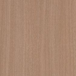 3M™ DI-NOC™ Architectural Finish Wood Grain, WG-2860, 1220 mm x 50 m | Láminas de plástico | 3M