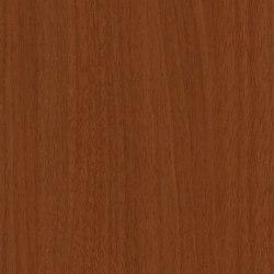 3M™ DI-NOC™ Architectural Finish Wood Grain, WG-2862, 1220 mm x 50 m | Láminas de plástico | 3M