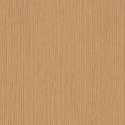 3M™ DI-NOC™ Architectural Finish Wood Grain, WG-2944, 1220 mm x 50 m | Láminas de plástico | 3M