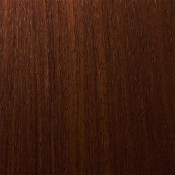 3M™ DI-NOC™ Architectural Finish Wood Grain, WG-7024 AR, 1220 mm x 25 m | Láminas de plástico | 3M