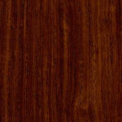 3M™ DI-NOC™ Architectural Finish Wood Grain, WG-7024 AR, 1220 mm x 25 m | Films adhésifs | 3M