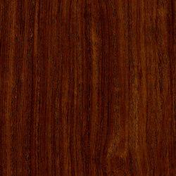 3M™ DI-NOC™ Architectural Finish Wood Grain, Exterior, WG-7024EX, 1220 mm x 50 m   Synthetic films   3M