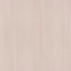 3M™ DI-NOC™ Architectural Finish Wood Grain, Exterior, WG-960 EX, 1220 mm x 50 m   Synthetic films   3M