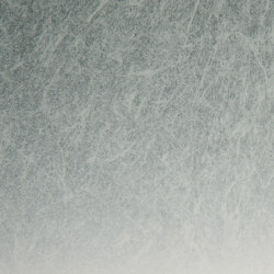 3M™ FASARA™ Glass Finish Fabric/Washi, SH2PTYA, Yamato, 1270 mm x 30 m | Fogli di plastica | 3M