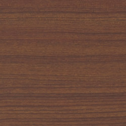 3M™ DI-NOC™ Architectural Finish Fine Wood, FW-1039, 1220 mm x 50 m | Synthetic films | 3M