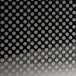 3M™ Decorative Polyester Glass Film (1.52 m x 61.5 m) | Films adhésifs | 3M