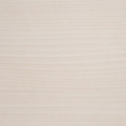 3M™ DI-NOC™ Architectural Finish Fine Wood, FW-1139, 1220 mm x 50 m | Synthetic films | 3M