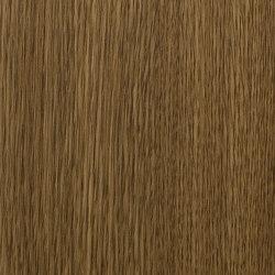 3M™ DI-NOC™ Architectural Finish Wood Grain, Exterior, WG-695EX, 1220 mm x 50 m   Synthetic films   3M