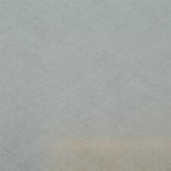 3M™ FASARA™ Glass Finish Fabric/Washi, SH2PTSA, Sagano, 1270 mm x 30 m   Synthetic films   3M