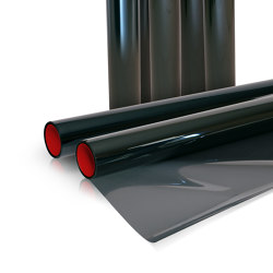 3M™ Thinsulate™ Window Film, Climate Control Series, CC 75, 1520 mm x 30.5 m | Synthetic films | 3M