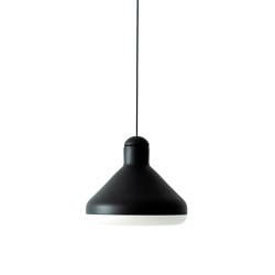 Antares 7310 | Suspended lights | MANTRA