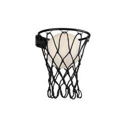 Basketball 7243 | Wall lights | MANTRA