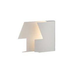 Book 7246 | Luminaires de table | MANTRA